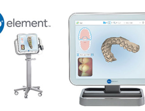 All About Digital Orthodontics