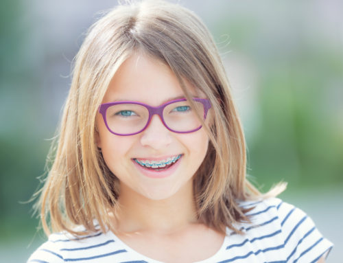 A Timeline For Orthodontics