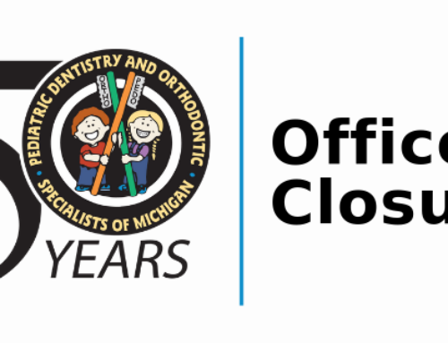 Office Closure Monday January 28 thru Wednesday January 30